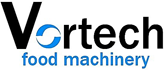 Vortech Food Machinery
