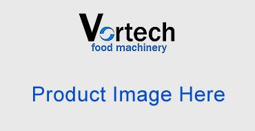 Vortech Image Placeholder